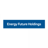 Energyfutureholdings