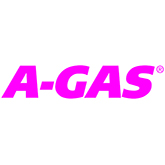A-Gas Limited