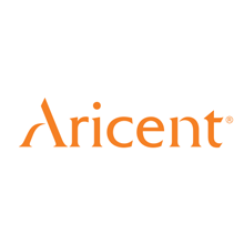 Aricent Inc.