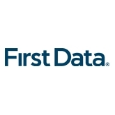 Firstdata Logo