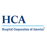 HCA Holdings, Inc.