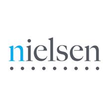 The Nielsen Company B.V.