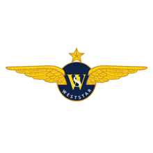West Star Aviation Services
