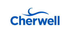 Cherwell Software