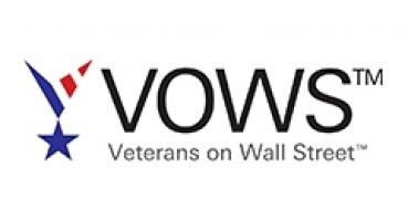 VOWS logo