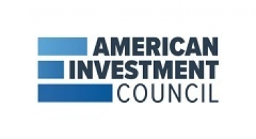American investment council logo 1
