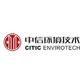 CITIC Envirotech Ltd.