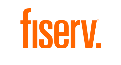 Fiserv (formerly First Data Corporation)