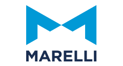 Marelli (formerly Calsonic Kansei)