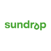 Sundrop Farms Logo